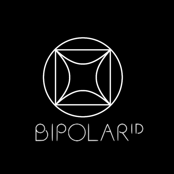 BipolarID