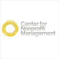 centerfornonprofit