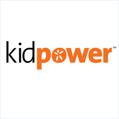 kid-power