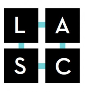 Los Angeles Sustainability Collective