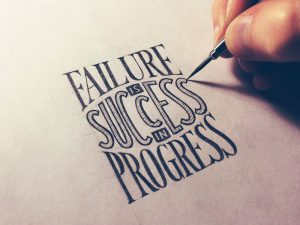 failureissuccessinprogress-1403631233gk84n