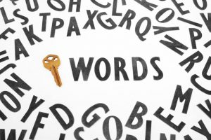 keywords-digital-marketing-hospital-marketing